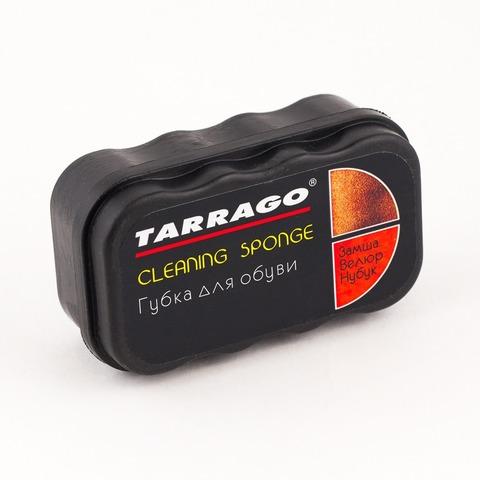 TARRAGO / Губка для обуви