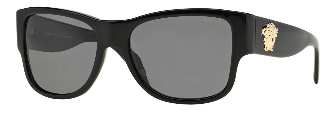 Versace 4275