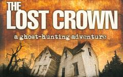 The Lost Crown (для ПК, цифровой ключ)