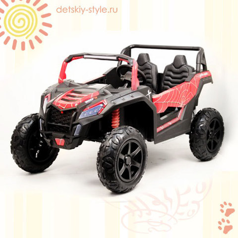 Buggy M222MM
