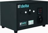 Стабилизатор DELTA DLT STK 110010 ( 10 кВА / 10 кВт) - фотография