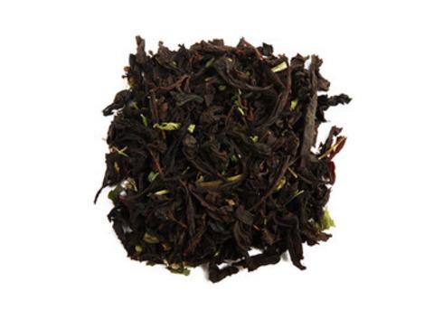 Чай черный eco-line