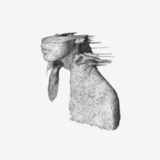 Coldplay / A Rush Of Blood To The Head (CD)