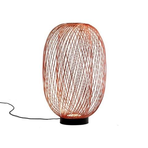 Настольная лампа Parachilna Anwar