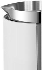 Чайник Xiaomi MiJia Smart Kettle Bluetooth YM-K1501, белый