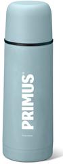Термос Primus Vacuum bottle 0.75 Pale Blue