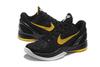 Nike Kobe 6 Protro 'Del Sol'