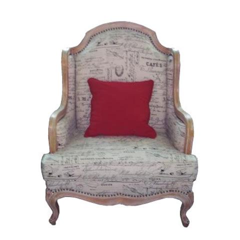 кресло RV11007-1/L0118