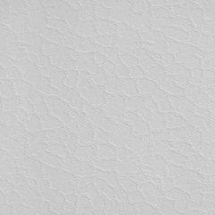 Стеклообои Wellton Decor WD861 Мрамор