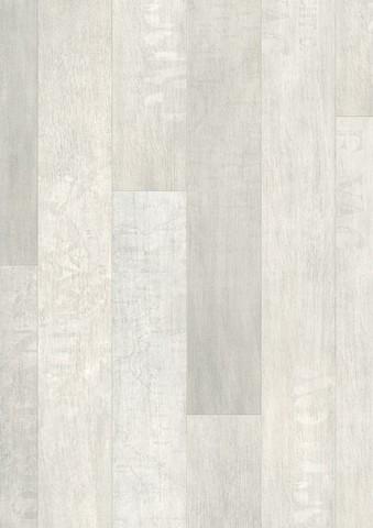 Pacific Oak | Ламинат QUICK-STEP LPU1507