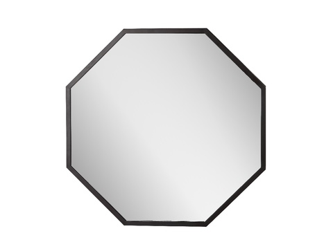 Geo зеркало