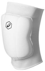 Наколенники волейбольные Asics Basic Kneepad