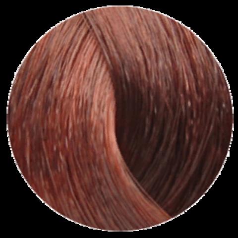 L'Oreal Professionnel Majirel 7.52 (блондин красное дерево сливовый) - Краска для волос