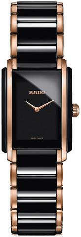 RADO R20612152