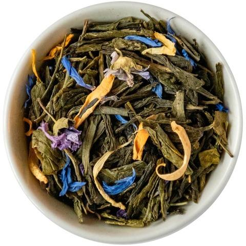 Чай Моргентау 100 гр. купить в Мооскве