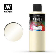 Premium color 60ml. 041-metallic medium