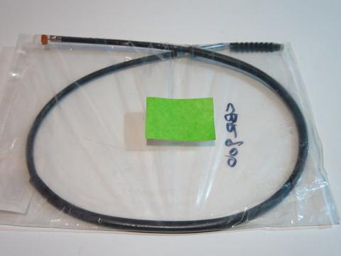 Трос сцепления CBR900