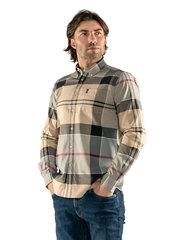 Barbour рубашка Sutherland Shirt MSH4713/TN31