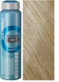 Goldwell Colorance 10V фиолетовый блондин пастельный 120 мл