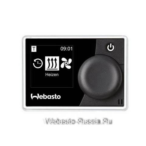 Минитаймер Webasto Multicontrol Car