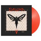 Enigma / Voyageur (Coloured Vinyl)(LP)