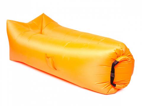 Биван 2.0 оранжевый