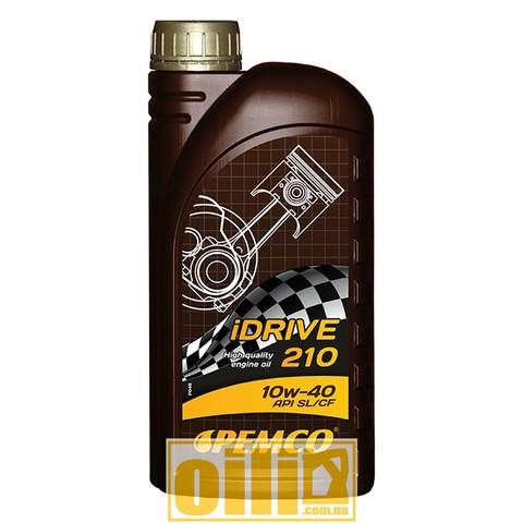 масло для бензиновых двигателей, моторное масло pemco, моторные масла для бензиновых двигателей, купить масло Пемко