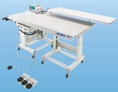 Фото: Автоматическая швейная машина Juki ASN690-LAFA5N