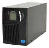 ИБП Связь инжиниринг СИПБ2БА.9-11  ( 2 кВА / 1,8 кВт ) - фотография