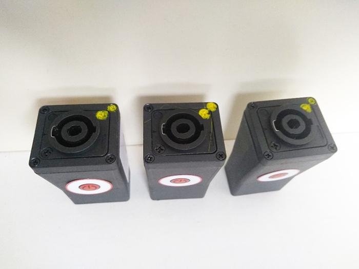 Индукционный наконечник для индуктора PDR 007 купить