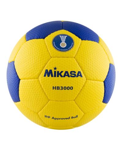 Мяч гандбольный HB 3000 IHF №3