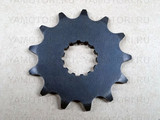 Sunstar 32513 JTF565