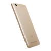 Xiaomi Redmi 4A 16GB Gold - Золотой