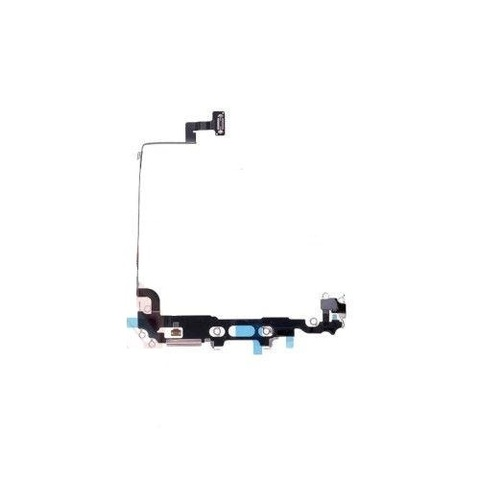 Flex Cable Buzzer Signal Wifi Antenna flex for Apple iPhone XS Max USED MOQ:10
