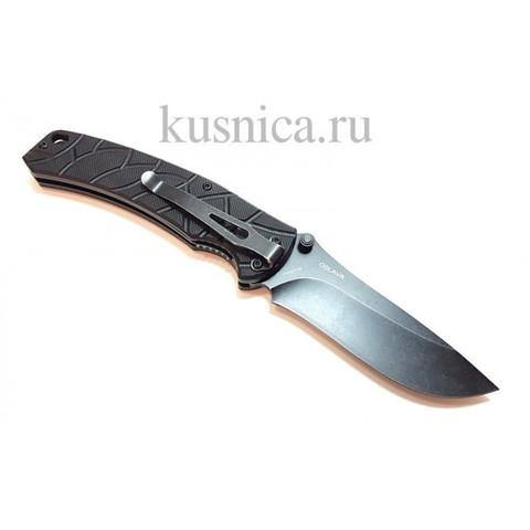 Нож Oslava Mr.Blade