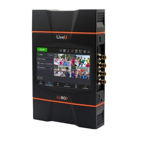 Купить LiveU LU 800 по доступной цене