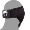 Защита на уши Venum Kontact Evo
