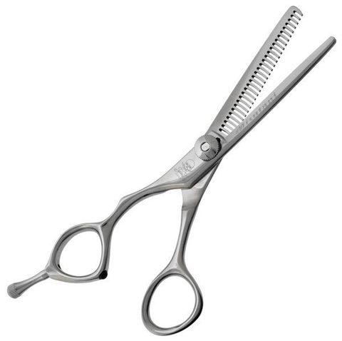 Ножницы для стрижки Mizutani Young Star 5.5 для левши