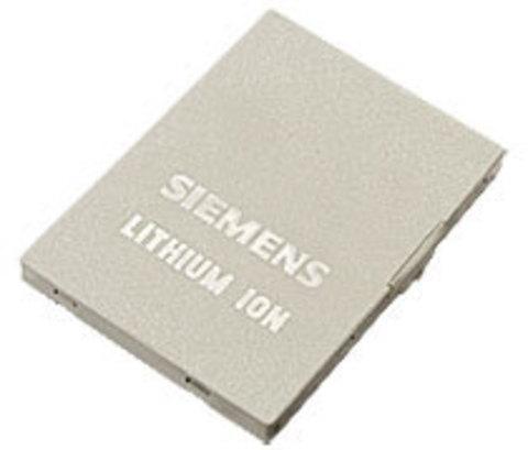 Аккумуляторная батарея Benq Siemens EBA-795 /SFG75 (Bulk)