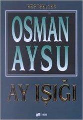 Ay Isigi