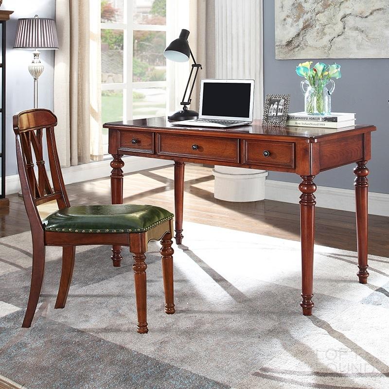 Письменный стол Bosenbao