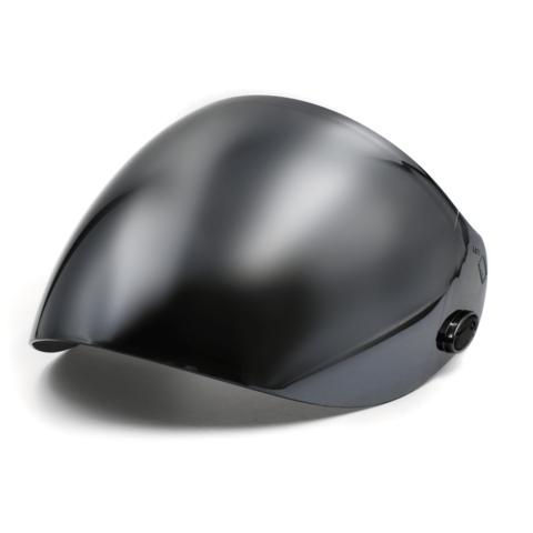 Визор для шлема Kiss