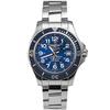 Часы наручные Breitling A17365D1/C915/161A