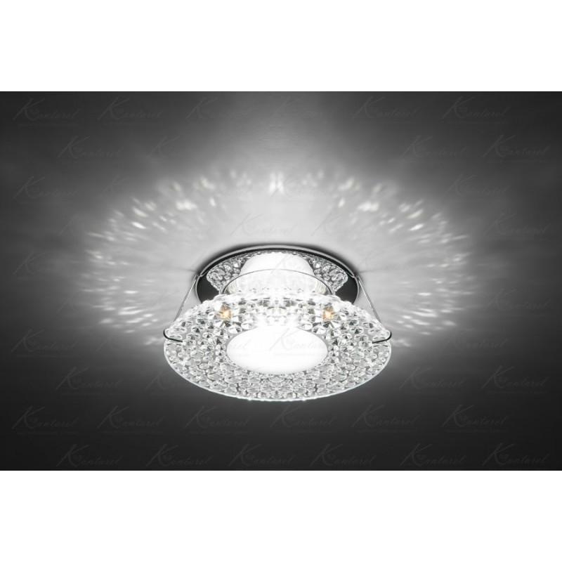Встраиваемый светильник Kantarel Cosmic Space CD 110.2.12