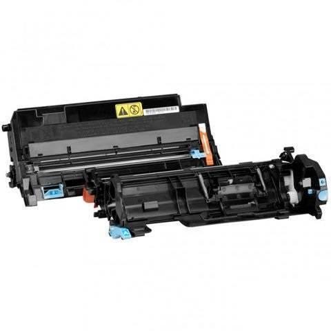 Сервисный комплект Kyocera MK-1200 для P2335d, P2335dn, P2335dw, M2235dn, M2735dn, M2835dw Технологическая упаковка