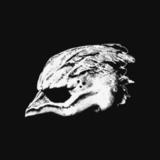 Legend Of The Seagullmen / Legend Of The Seagullmen (CD)