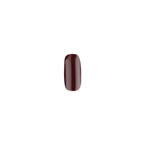 OGP-022s Гель-лак для покрытия ногтей. PANTONE: Bitter Chocolate