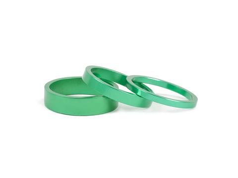 Проставочные кольца Rant Stack 'Em