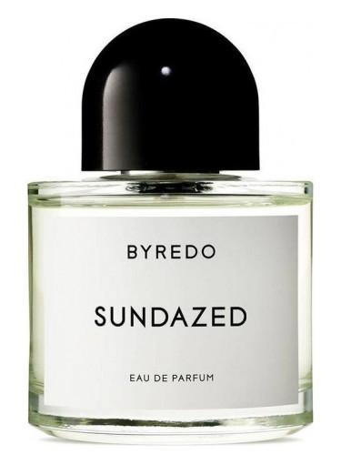 Парфюм BYREDO Sundazed EDP 50 мл