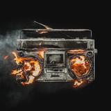 Green Day / Revolution Radio (CD)